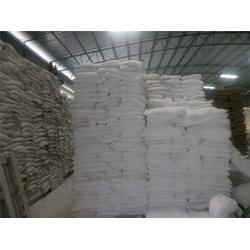 硫suan钡 广州_硫suan钡生产厂家_硫suan钡图片