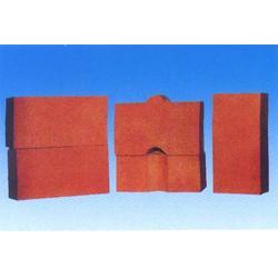 【保温砖  耐酸砖】,保温砖  耐酸砖,保温砖  耐酸砖图片