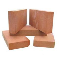 【保温砖粘土砖】,保温砖粘土砖,保温砖粘土砖图片