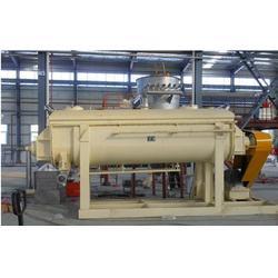 和正干燥品质精良(多图)氯乙烯烘干机制造商-烘干机图片
