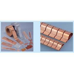 南通市磷铜带、磷铜带生产厂家、c5210磷铜带图片