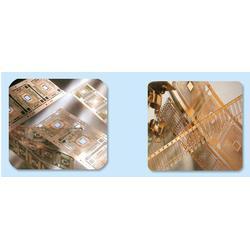 钛铜带哪家便宜-超薄钛铜带-钛铜带生产厂家图片