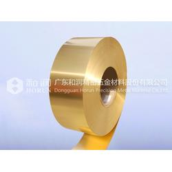镀镍黄铜带|定制黄铜带|厂家直销黄铜带图片