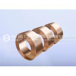 钛铜带、郑州市钛铜带、钛铜带哪家便宜图片