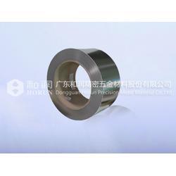 洋白铜生产厂家哪家好(多图),c75700洋白铜,四川洋白铜图片