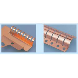 铍铜带生产厂家|河北进口日本铍铜|进口日本铍铜供应商图片