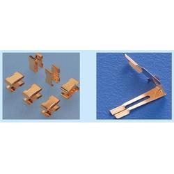 高硬度铍铜带、铍铜带、和润金属材料图片