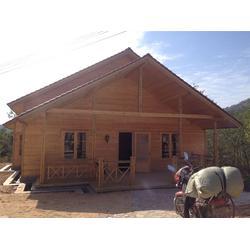 荆州木屋(图)、荆州小木屋、小木屋图片