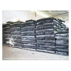 轮胎再生胶生产厂家,平度再生胶,醴泉集团(查看)图片