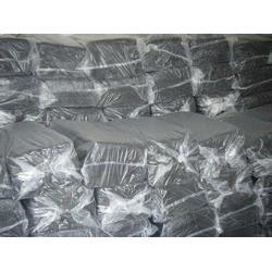 高强再生胶,醴泉集团(在线咨询),再生胶图片
