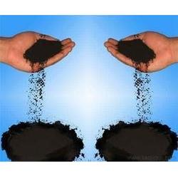 醴泉集团(图)|再生橡胶粉|西青区橡胶粉图片