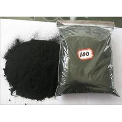 30目橡胶粉|橡胶粉|醴泉集团图片