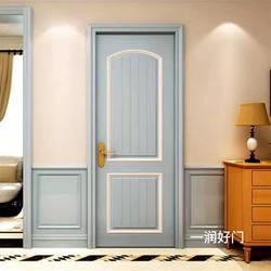 家装室内门-室内门-一润工贸专业门企(查看)图片