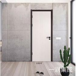 订购集成门-温州集成门-一润工贸实力企业(查看)图片