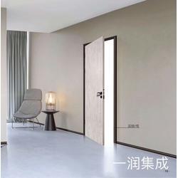 衢州集成门-集成门厂家-一润工贸批发