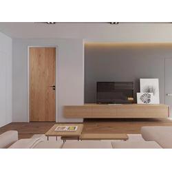 集成門-一潤工貿您的放心之選-集成門安裝