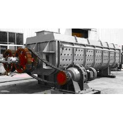 高质量设计 耐腐蚀桨叶干燥机-桨叶干燥机图片