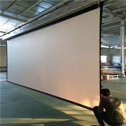 雄云视听设备,投影幕生产厂家,云浮投影幕图片