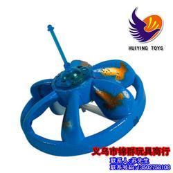 锦群玩具(图) 四轴遥控飞行器直销 舟山四轴遥控飞行器图片
