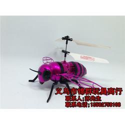 锦群玩具(图)、感应大黄蜂厂家、东阳感应大黄蜂图片