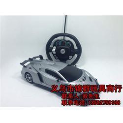 锦群玩具,遥控模型车哪家好,金华遥控模型车图片