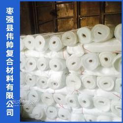 玻璃钢产品专用土布图片