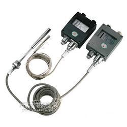 上自仪三厂压力式温度控制器 WTZK-50-Chttpwww.shzdhyb.com/product/html/147.html图片
