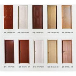 轩家门业诚信为本、pvc免漆门去哪买、上海 pvc免漆门图片