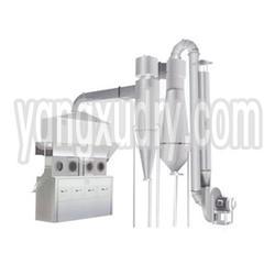 干燥机-阳旭干燥(优质商家)甲醛阻聚剂干燥机供应图片