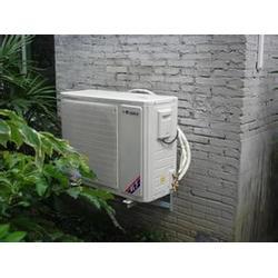 励翔电器(图)_格力空调表_重庆格力空调图片