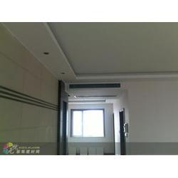家用空调,励翔电器,重庆家用空调图片