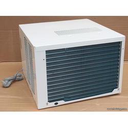 励翔电器 空调不制冷的原因-空调图片