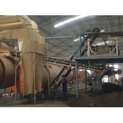 百祥机械厂(图),无机肥设备粉碎机,河南无机肥图片