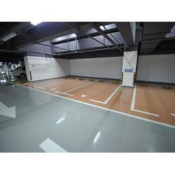 大众机房地板工程(图)、厂房环氧地坪多钱一平米、晋城环氧地坪图片