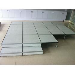 太原大众机房地板(图)|抗静电地板厂家|抗静电地板图片