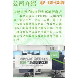 抗静电地板品牌,抗静电地板,大众机房地板质量好图片