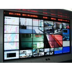 太原抗静电地板_大众机房地板_抗静电地板施工案例图片