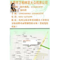 全钢机房抗静电地板|晋城抗静电地板|山西大众机房地板(查看)图片