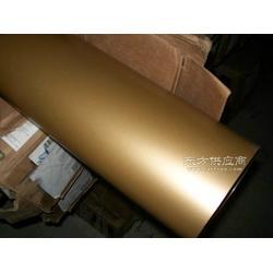 suzhou3M180c导气槽不干胶样品加3m透明膜图片