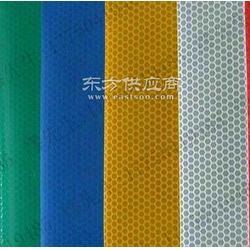 3M3630彩色灯箱贴检测报告3M1030彩色透光贴纸样品中国移动4G门头画面制作加工图片