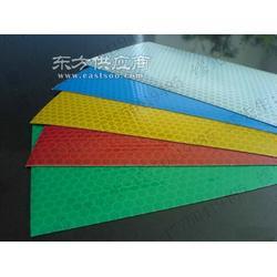 3M广告级反光膜3M610c系列广告级反光膜3M反光膜刻字图片