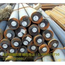(图)、合金圆钢厂、广州合金圆钢图片