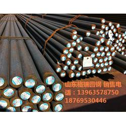 合金圆钢厂-合金圆钢零售-上饶合金圆钢图片