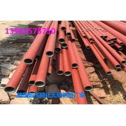 广西-防城港酸洗钝化钢管-酸洗钝化钢管齐全图片