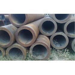 辽宁、厚壁大口径钢管厂、鞍山大口径钢管图片