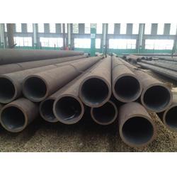 钢研102合金钢管、抚顺合金钢管、辽宁(查看)图片