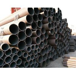 20#大口径钢管截段-郴州大口径钢管-聊城翔铭钢管厂(查看)