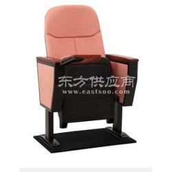 会议室软包座椅,报告厅联排座椅,礼堂椅厂家,会议椅图片