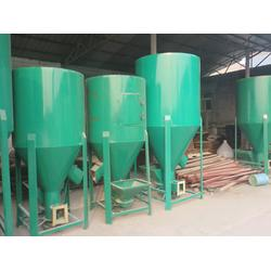 饲料粉碎机型号-牧发机械(在线咨询)北京饲料粉碎机图片