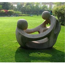 雕塑设计厂家-临沂创新欧式构件-主题雕塑生产厂家图片